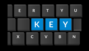 Key Concept PSD Design