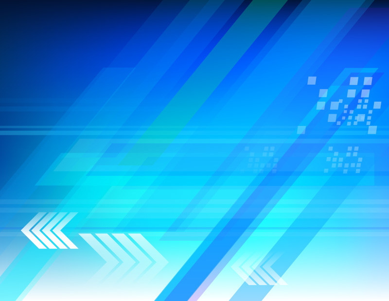 free arrows abstract background