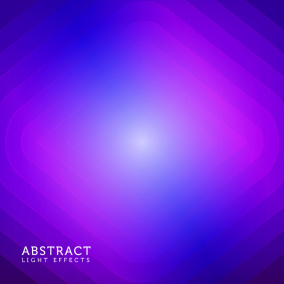 Free Abstract Light Effect Background