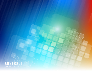 Free Colorful Abstract Background