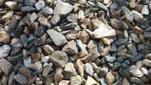 Free Small Stones Photo