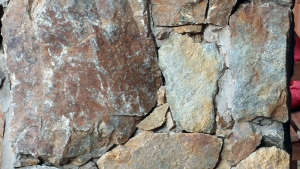 Free Strong Stone Photo