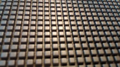 Free Technology Texture Photo